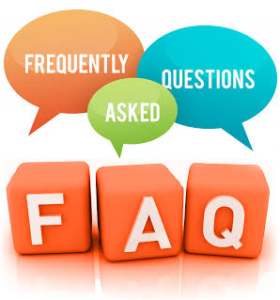 CostTools Cost Control Software System FAQ Frequently Asked Questions
